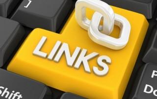 Có nên mua bán backlink? Mua backlink Chất Lượng nhất ở đâu?
