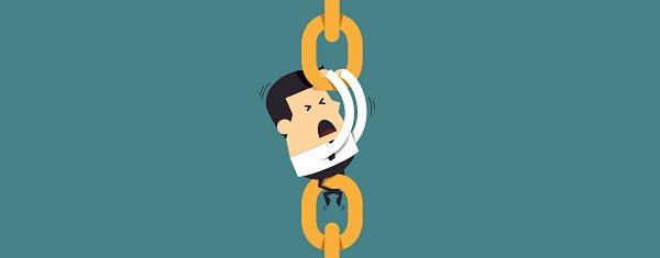 6 sai lầm nghiêm trọng khi làm backlink trên diễn đàn
