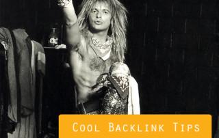 68 thủ thuật xây dựng và phát triển backlink tối ưu