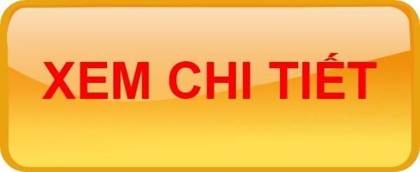 xem-chi-tiet-goi-backlink