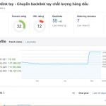 Một số công cụ kiểm tra backlink miễn phí mà hiệu quả