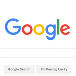 Cách phát triển của Công cụ tìm kiếm Google