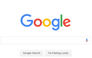 cách google đang không ngừng phát triển
