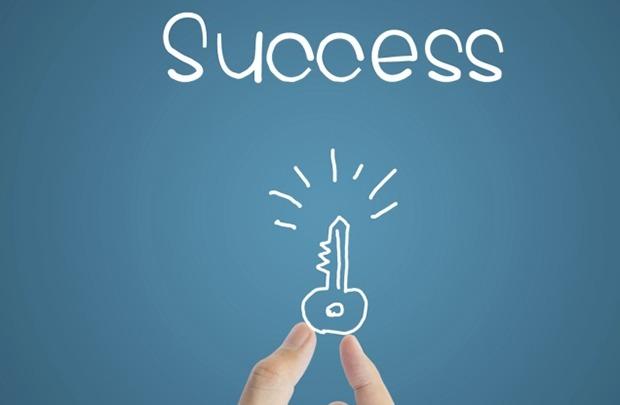 Mô hình SEO tối ưu cho doanh nghiệp nhất định là đây!