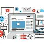 Hệ thống 7 phương pháp tạo nội dung đi link HOÀN HẢO