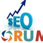 [Chia sẻ]50 Forums chất lượng cho anh em đi link