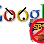 """Thủ thuật spam link giúp thoát khỏi """"mắt thần"""" của Google"""