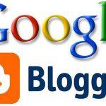 Tại sao bạn nên chọn gói backlink Blogger chất lượng?