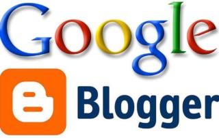 Gói backlink Blogger, blogspot chất lượng
