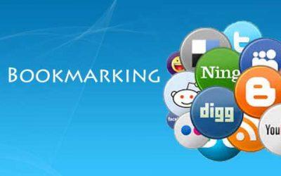 Social Bookmarking là gì?Tool & danh sách Social Bookmarking 2017