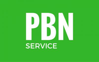 Quy trình và 10 tiêu chí chọn PBN SEO Sạch – Ngon